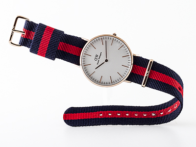 Daniel Wellington 0101DW