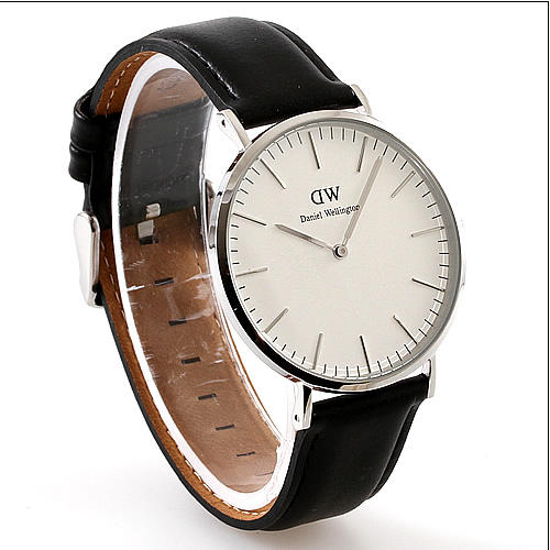 Daniel Wellington 0206DW