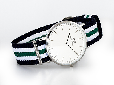 Daniel Wellington 0208DW