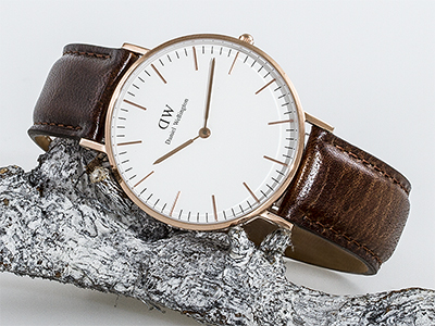 Daniel Wellington 0511DW
