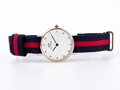 Daniel Wellington 0905DW