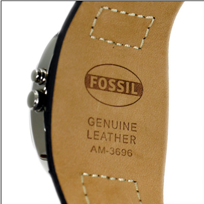 Fossil AM3696