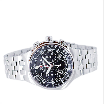 Citizen AV-0030-60E