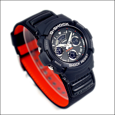 g shock aw 591ms 1aer manual
