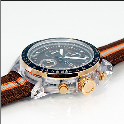 Fossil CH2701