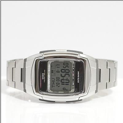Часы Casio Db-e30d-1avef Инструкция