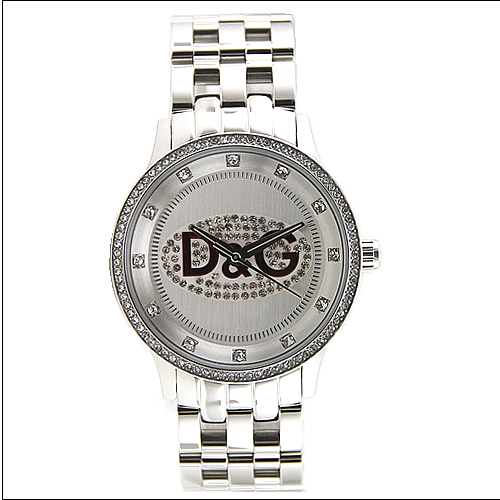DOLCE  DW0145
