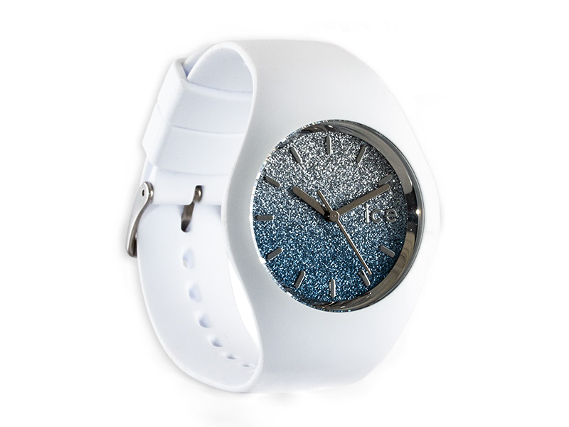 Ice Watch IW013429