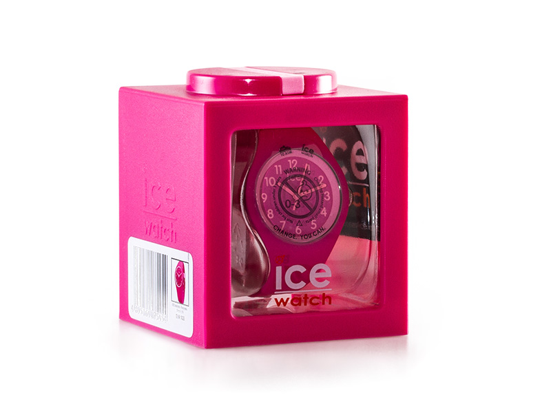 Ice Watch IW014430