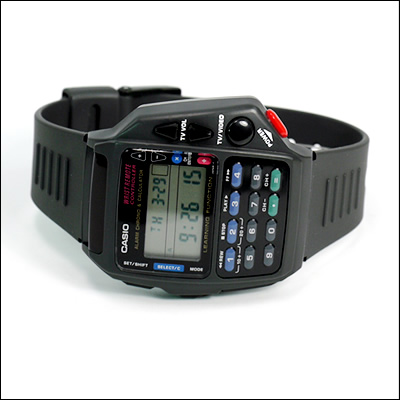 Casio CMD-40-1ZTE