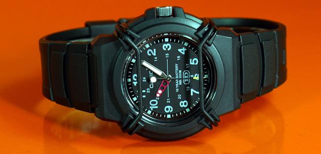 Часы sinte wr50m цена